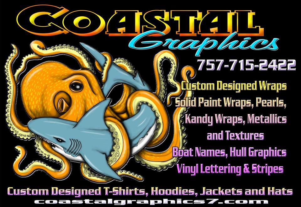 Boat Vinyl Stripes Speed Boat Decals Yacht Vinyl Wraps Elegant - Custom houseboat graphicshouseboat graphics gallery striping