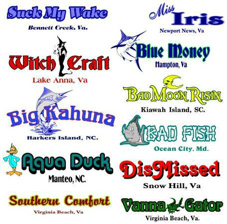 Boat name custom stickers custom sticker boat decalsgraphics for boat name decals with graphics wwwgraphicsbuzzcom